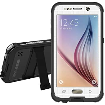 custodia waterproof samsung a5